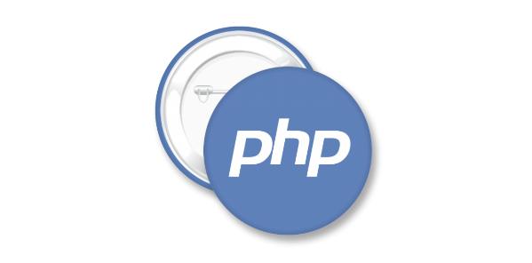 详解如何正确配置PHP开发环境?-2