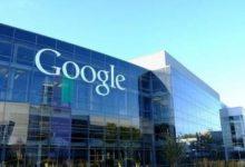 谷歌云宣布新设四个区域数据中心 扩大其全球业务-主机饭