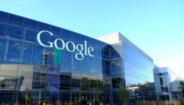 谷歌云宣布新设四个区域数据中心 扩大其全球业务-1