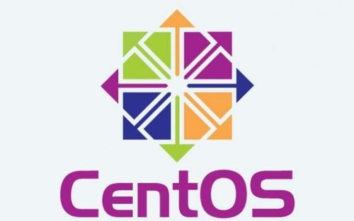 centos7如何关闭防火墙命令-1