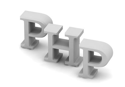 详解如何正确配置PHP开发环境?-1