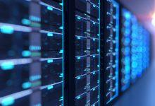 科技观察—云计算—2019年全球云计算市场分析-主机饭