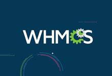 WHMCS正版还是盗版的验证方法-主机饭