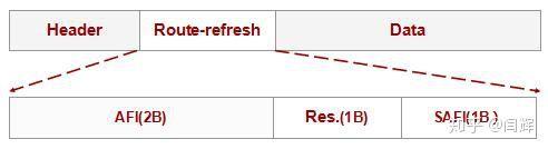 什么是BGP,商家宣传的BGP多线是什么意思?-9