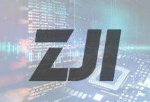 ZJI:香港云地&邦联服务器65折/香港葵湾特惠6折月付450元/圣何塞CN2上线-主机饭