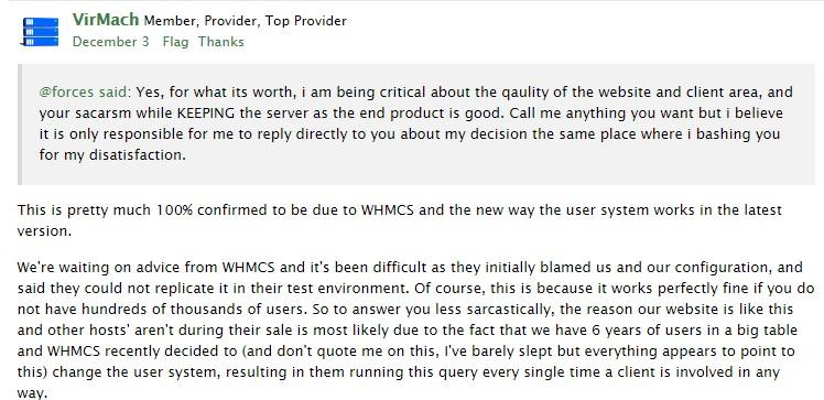 梳理下这次黑五VirMach的操作,VirMach从不让人失望-15