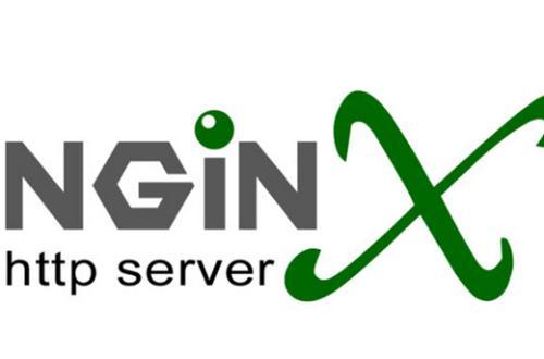 开启Nginx的目录文件列表功能-主机饭