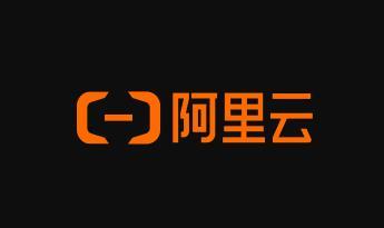 阿里云国际怎么取消自动续费(轻量应用服务器)-主机饭